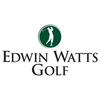 EdwinWatts.png