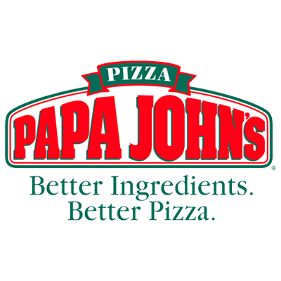 PapaJohns.png