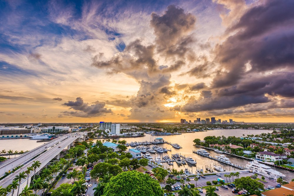 Neal Realty & Investments   South Florida's Premier Commercial Real Estate Experts    Search Properties