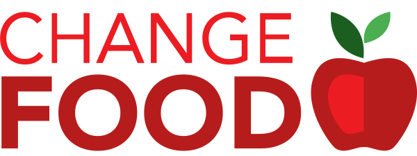 change-food.png