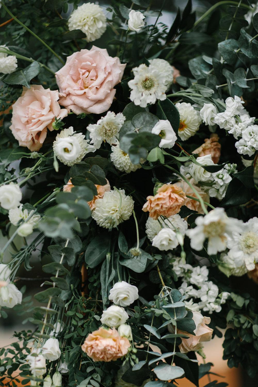 richard erin-wedding-0348.jpg