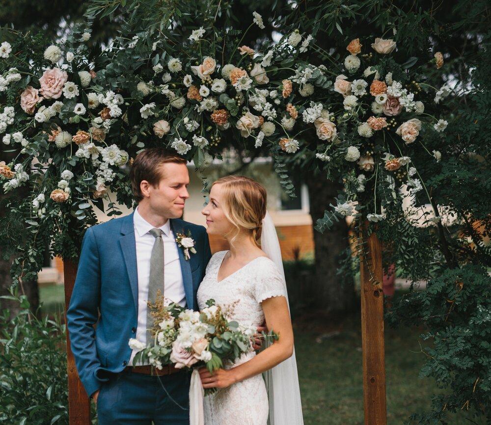 richard erin-wedding-0325.jpg