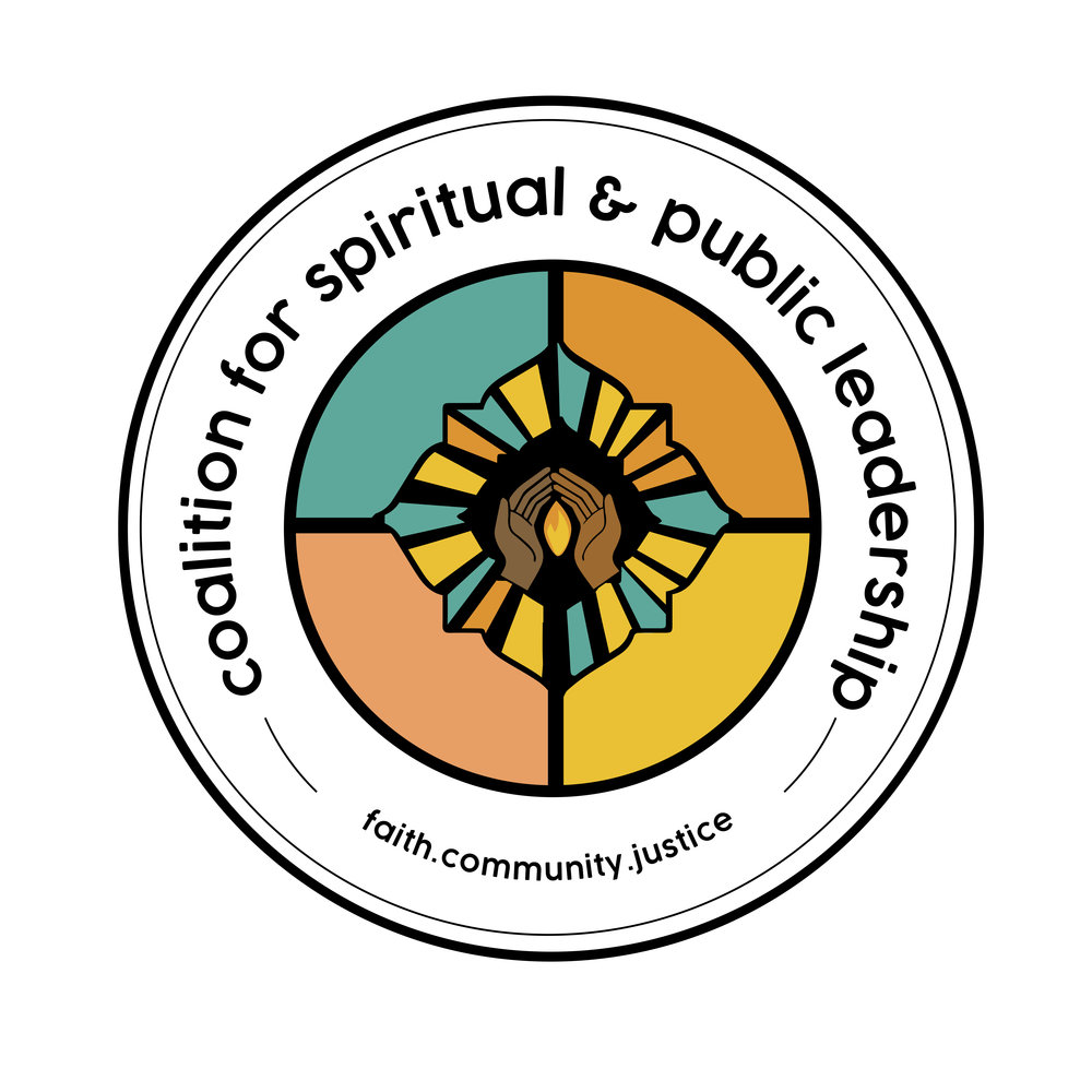 Chicago Coalition for Spiritual and Public Leadership