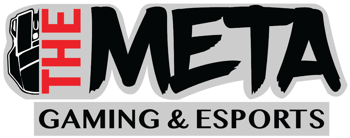 The Meta: Gaming and ESports