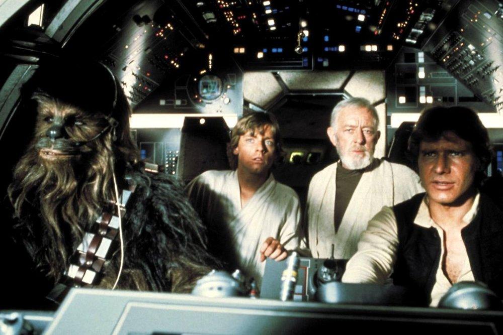 Image via Lucasfilm Ltd.