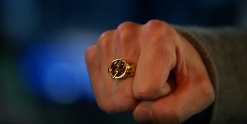 Image via The CW Network