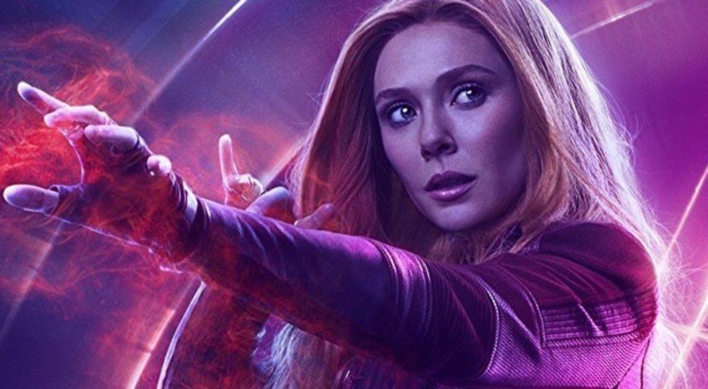 Image via ComicBook.com