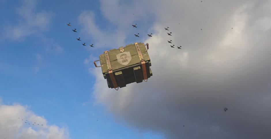Image via Activision.com