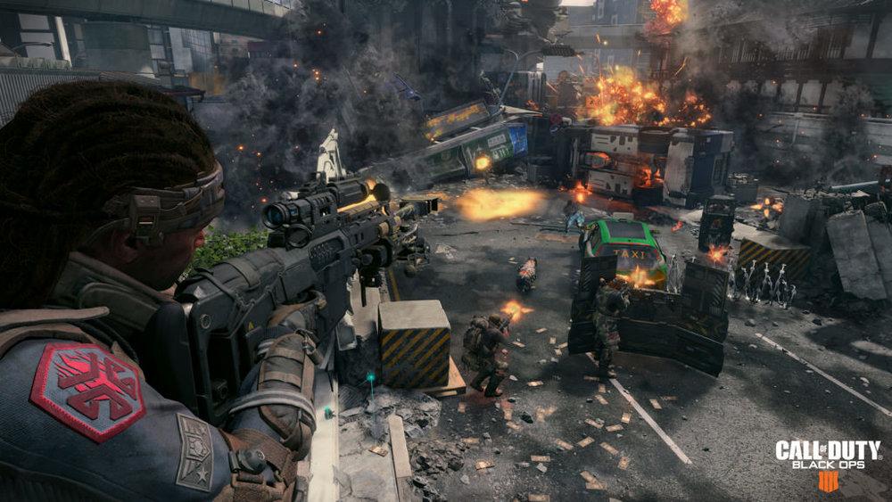 Image via PlayStation.Blog