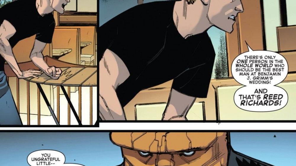 Image via Marvel Comics