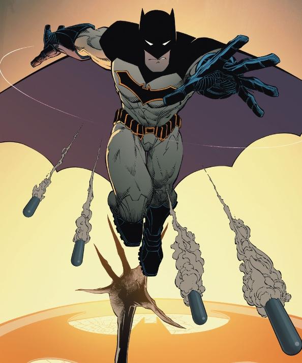Image via DC/Batman Wikia
