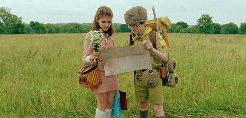 Image via Film Quarterly
