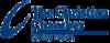 Christian-Chamber-Logo-Trans.png