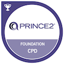 prince2-foundation-cpd-2.png