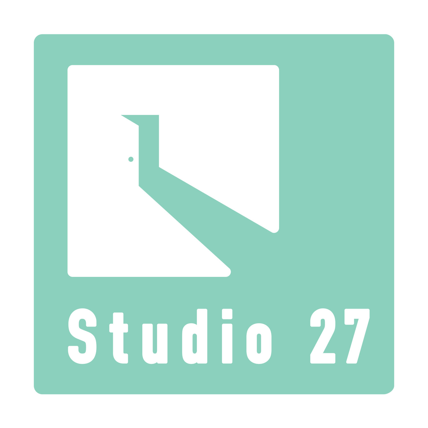 Studio 27 Productions