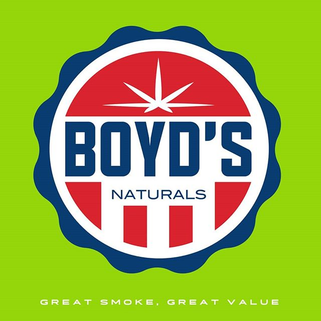 BOYD'S NATURALS, always fresh, always affordable...ROLL BOYD'S⁣ ⁣ #rollboyds #harmonyfarms #washingtonweed #weedporn #i502 #legalweed #fairmarketcannabis #cannabiscommunity #hemp #cannabis #blunts #cbd #instacannabis #cannabis420 #weedsociety #potheadworld #cannabisheals #stayblazed #dailycannabis⁣ ⁣ WARNING: This product has intoxicating effects and may be habit forming. Smoking is hazardous to your health. There may be health risks associated with consumption of this product. Should not be used by women who are pregnant or breast feeding. Keep out of reach of children. Marijuana can impair concentration, coordination, and judgement. It is illegal to operate a vehicle or machinery while under the influence of marijuana. This product is unlawful outside Washington State.