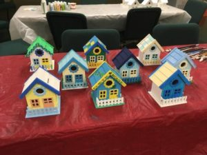 faithhousebirdhouses-300x225.jpg
