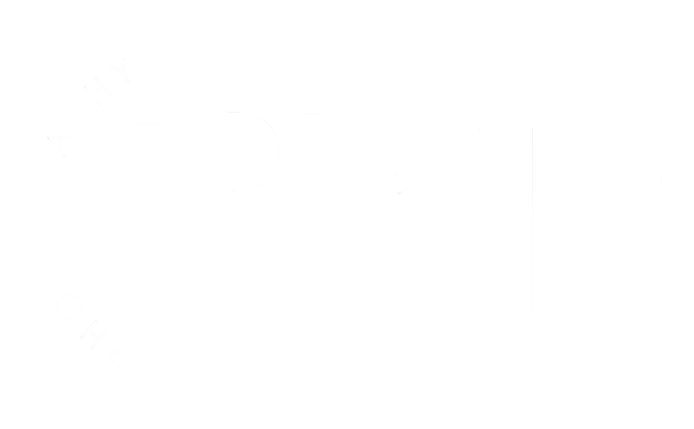 RMN Photography Logo - White.png