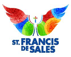 st-francis-de-sales-logo-registration-parishioner.png