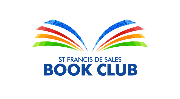 st-francis-de-sales-book-club-logo-2-01.png