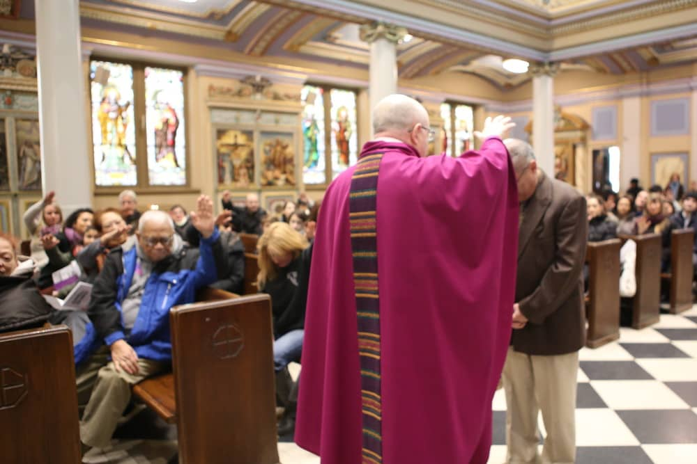 blessing-st-francis-de-sales-church-new-york-city.jpg