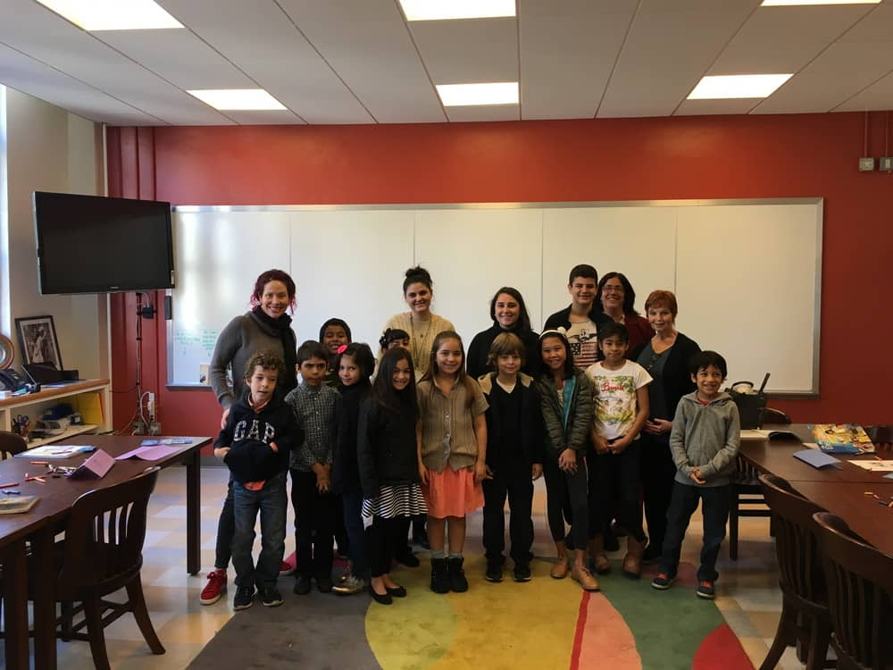 religious-education-kids-classroom-group-st-francis-de-sales-church-new-york-city.jpg