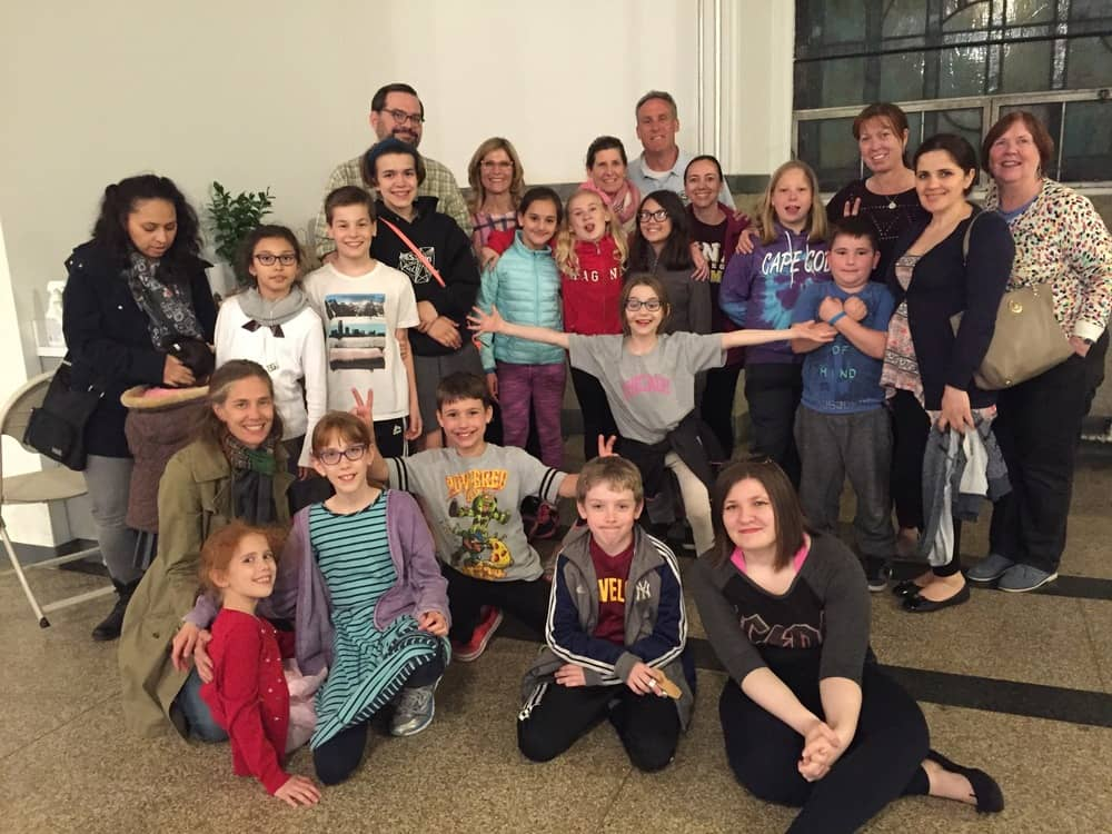 youth-kids-fun-group-photo-st-francis-de-sales-church-new-york-city.jpg