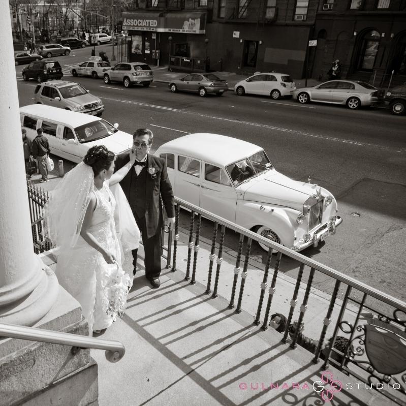 st-francis-de-sales-wedding-marriage-get-married-new-york-manhattan.jpg