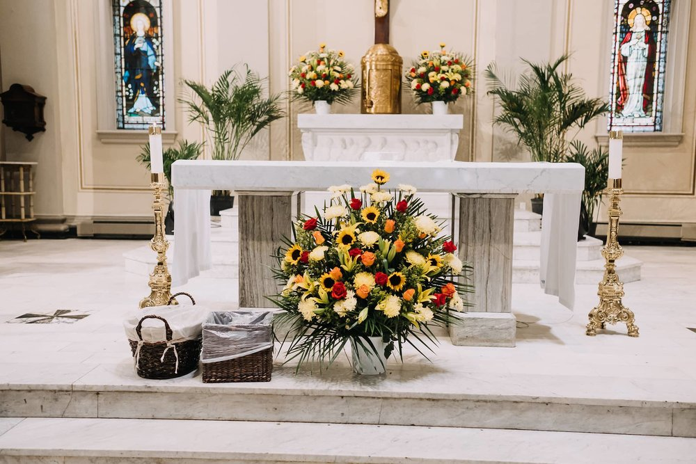 flowers-altar-architecture-st-francis-de-sales-church-new-york-city.jpg
