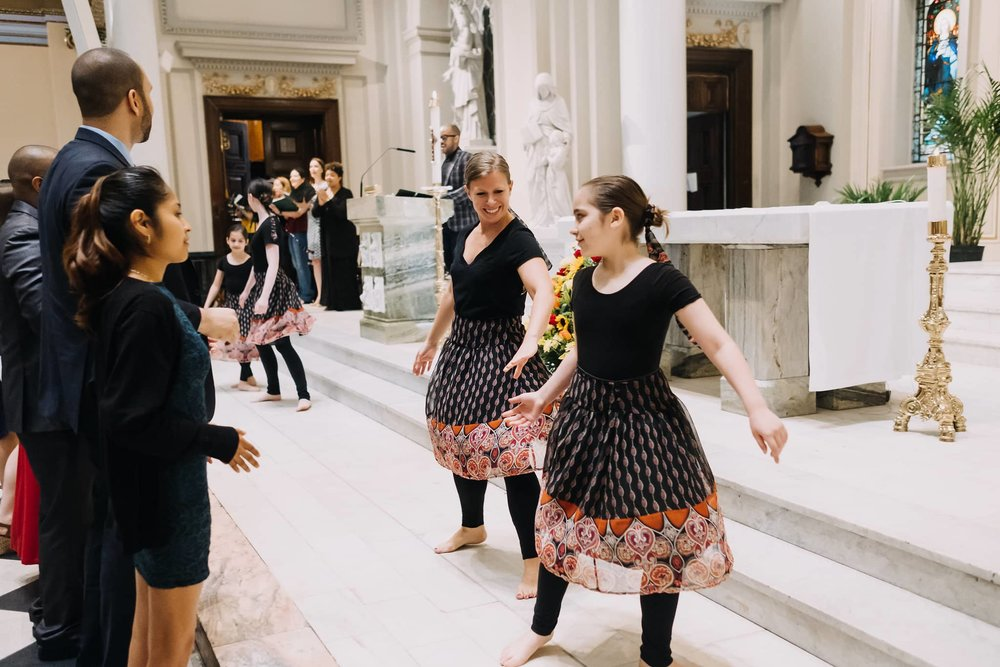 dance-ministry-youth-fun-community-st-francis-de-sales-church-new-york-city.jpg