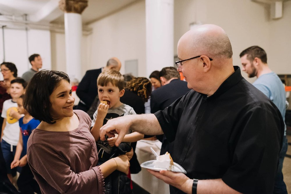 laughing-fun-celebration-partycommunity-st-francis-de-sales-church-new-york-city.jpg