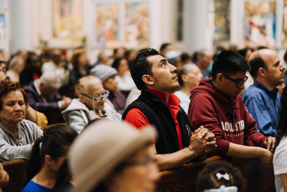 prayer-pew-hands-faith-community-st-francis-de-sales-church-new-york-city.jpg