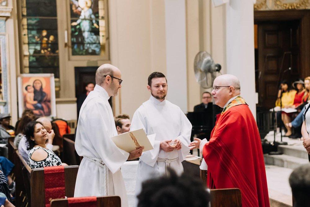 altar-servers-father-kelly-mass-st-francis-de-sales-church-new-york-city.jpg