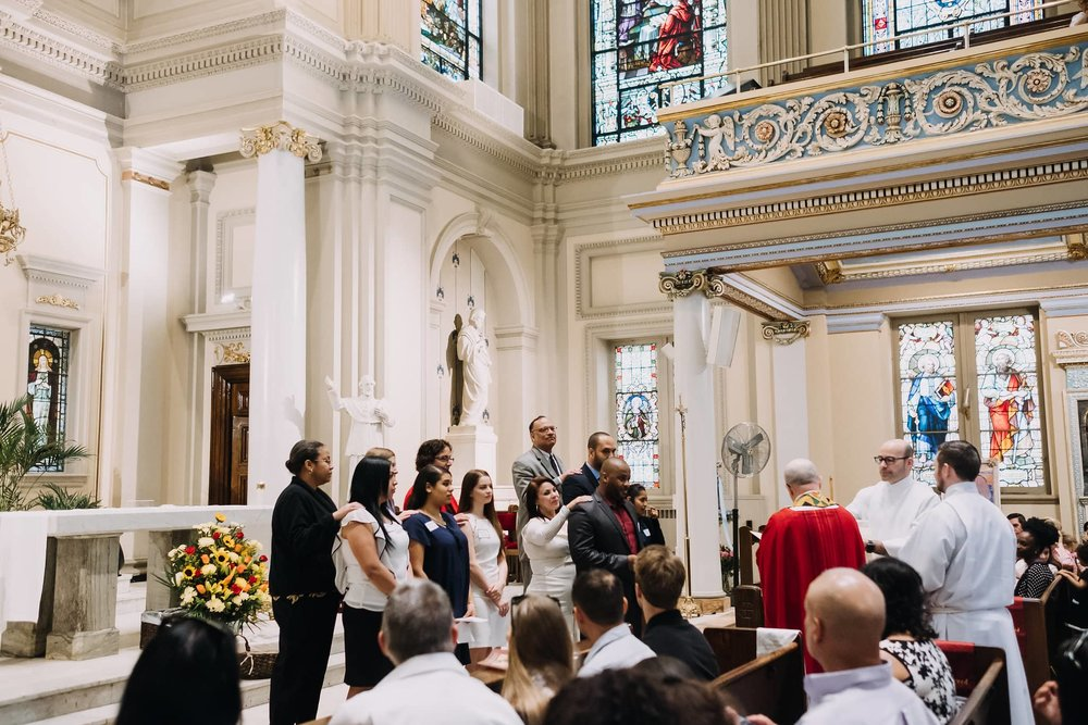 adult-initiation-confirmation-mass-st-francis-de-sales-church-new-york-city.jpg