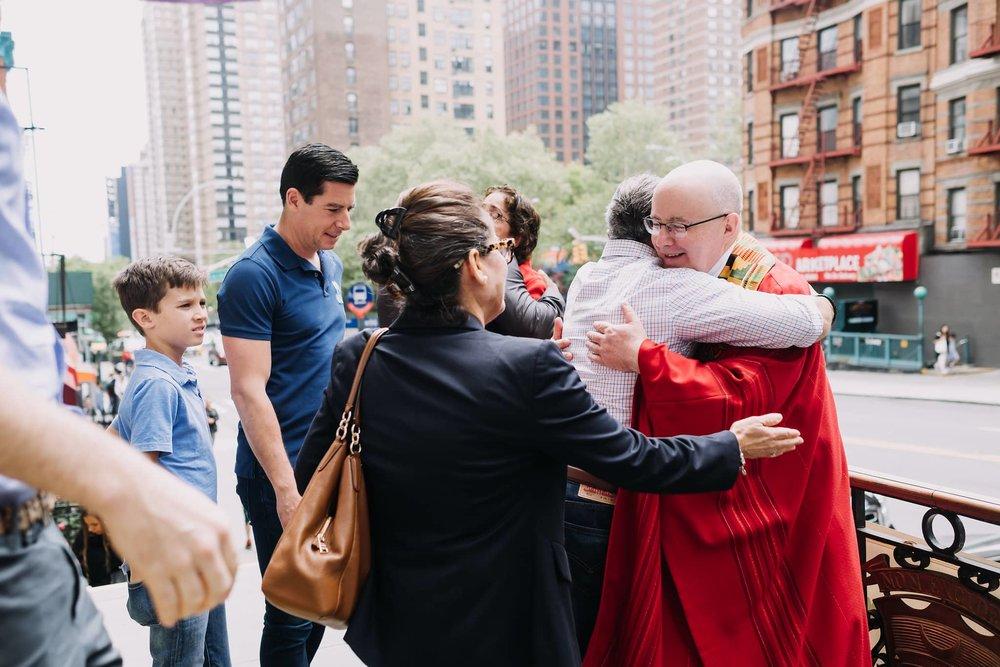 greetings-love-family-mass-st-francis-de-sales-church-new-york-city.jpg
