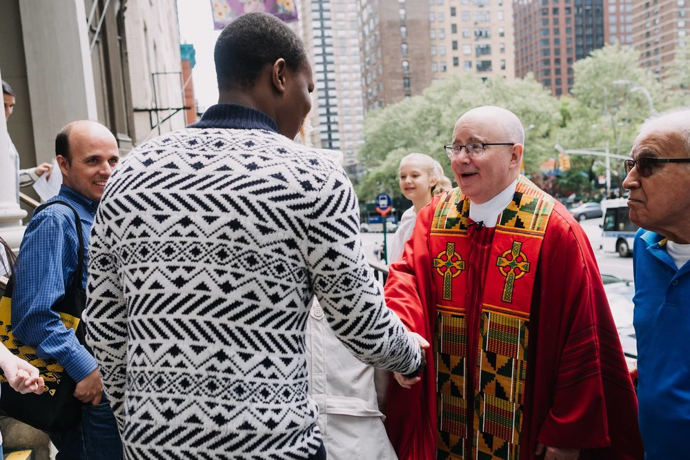 handshake-diversity-welcome-everyone-mass-st-francis-de-sales-church-new-york-city.jpg