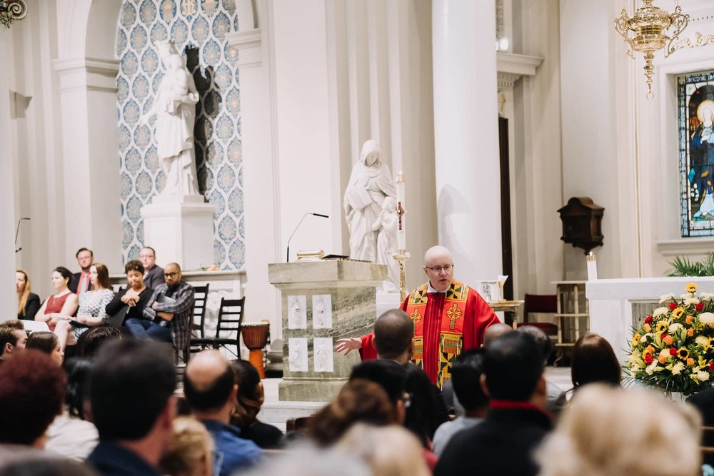 homily-father-kelly-mass-st-francis-de-sales-church-new-york-city.jpg