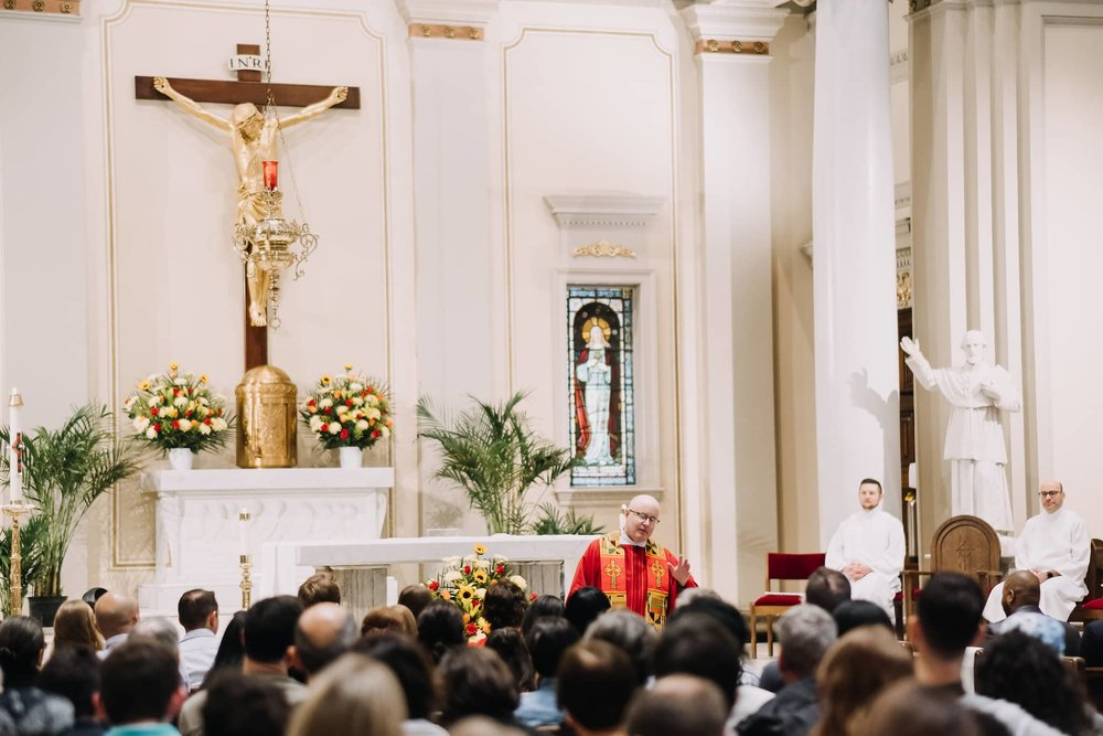packed-popular-mass-st-francis-de-sales-church-new-york-city.jpg
