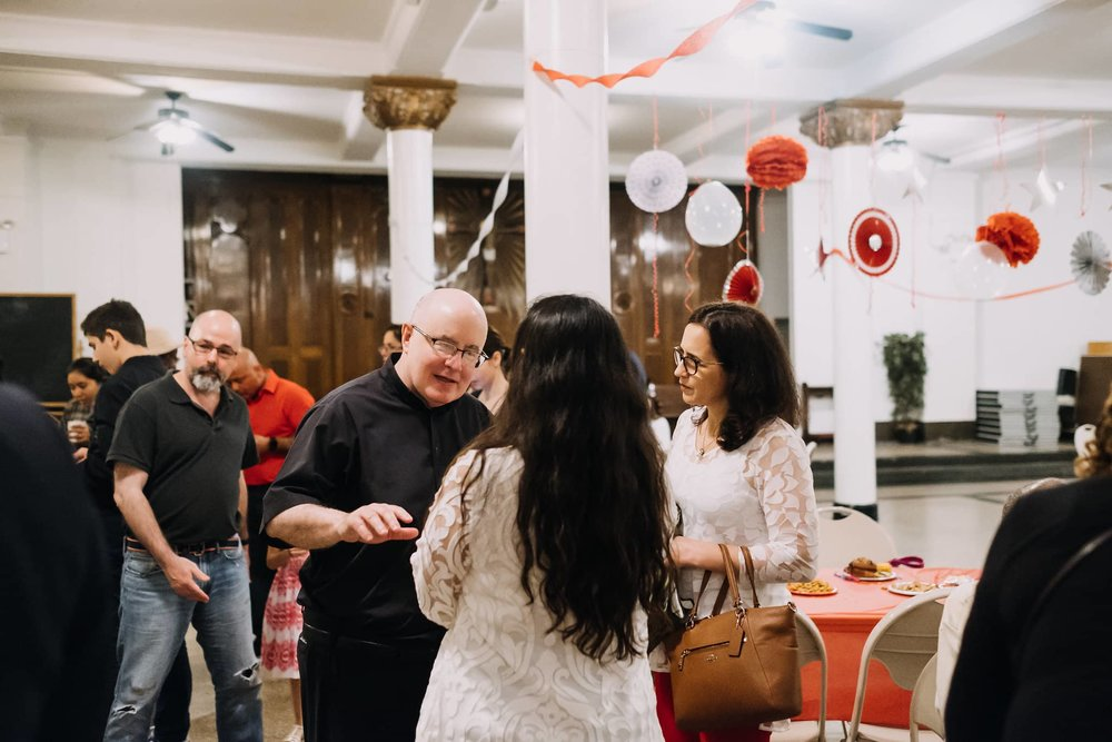 party-celebration-25th-anniverary-father-kelly-mass-st-francis-de-sales-church-new-york-city.jpg