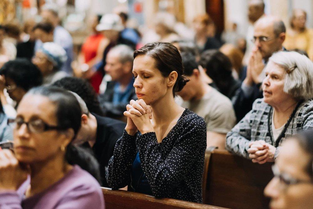 prayer-hands-pew-kneeling-mass-st-francis-de-sales-church-new-york-city.jpg