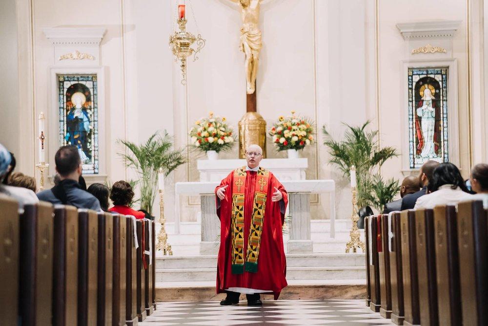 preach-father-kelly-sermon-homily-mass-st-francis-de-sales-church-new-york-city.jpg