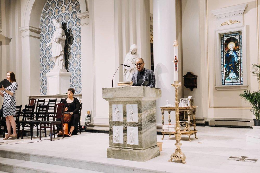 pulpit-cantor-mass-st-francis-de-sales-church-new-york-city.jpg