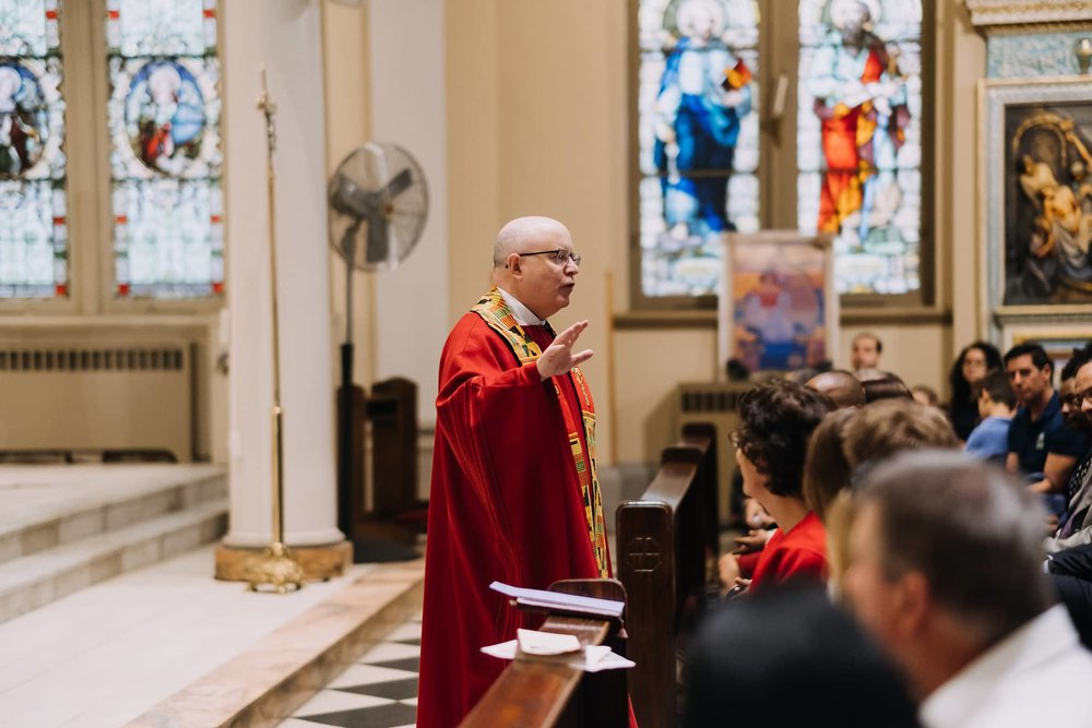 sermon-homily-father-kelly-philip-mass-st-francis-de-sales-church-new-york-city.jpg