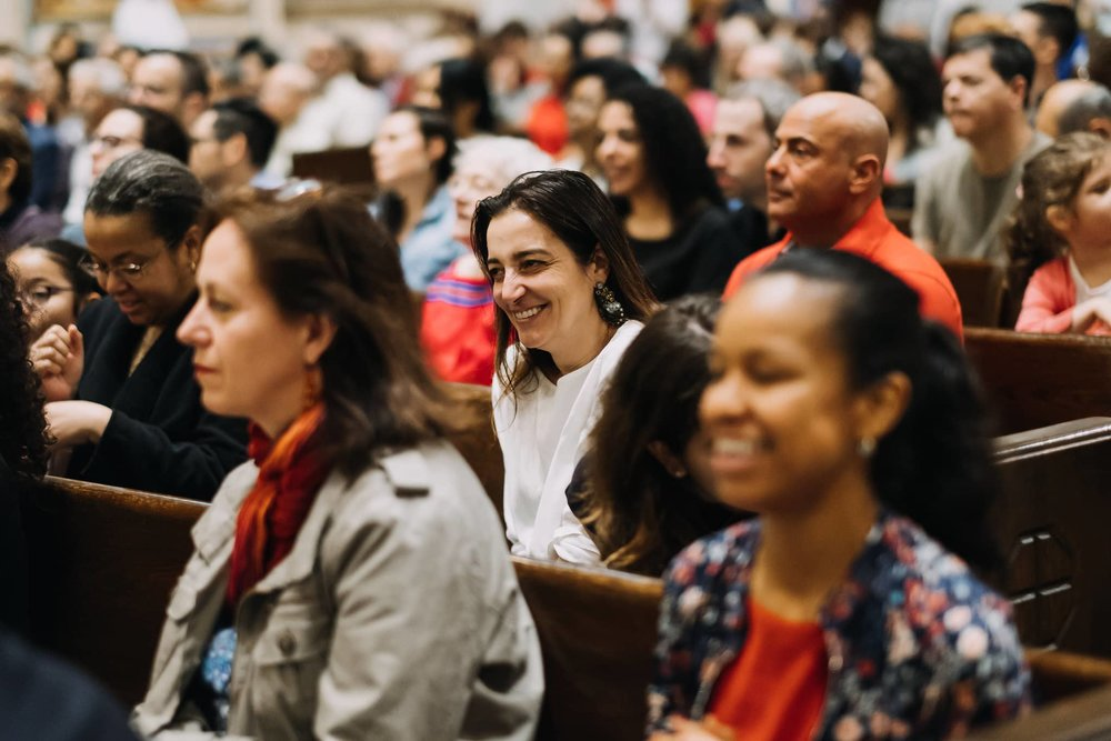 smiles-community-diversity-mass-st-francis-de-sales-church-new-york-city.jpg