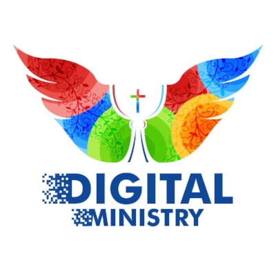st-francis-de-sales-digital_ministry-01.jpg