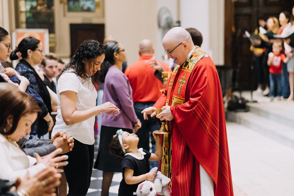 St Francis de Sales NYC Jayne Porcelli hunger.jpg