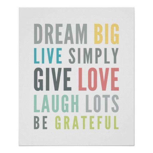 st francis de sales nyc jayne porcelli dream big live simply.jpg