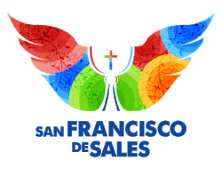 st-francis-de-sales-logo-registration-parishioner