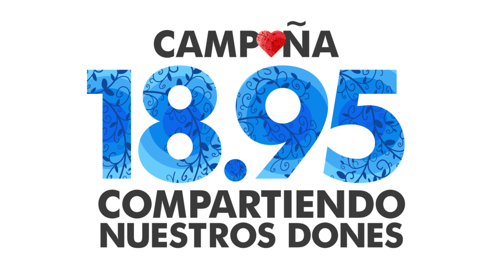 1895_giveback_logo_espanol_RGB_digital_only.png