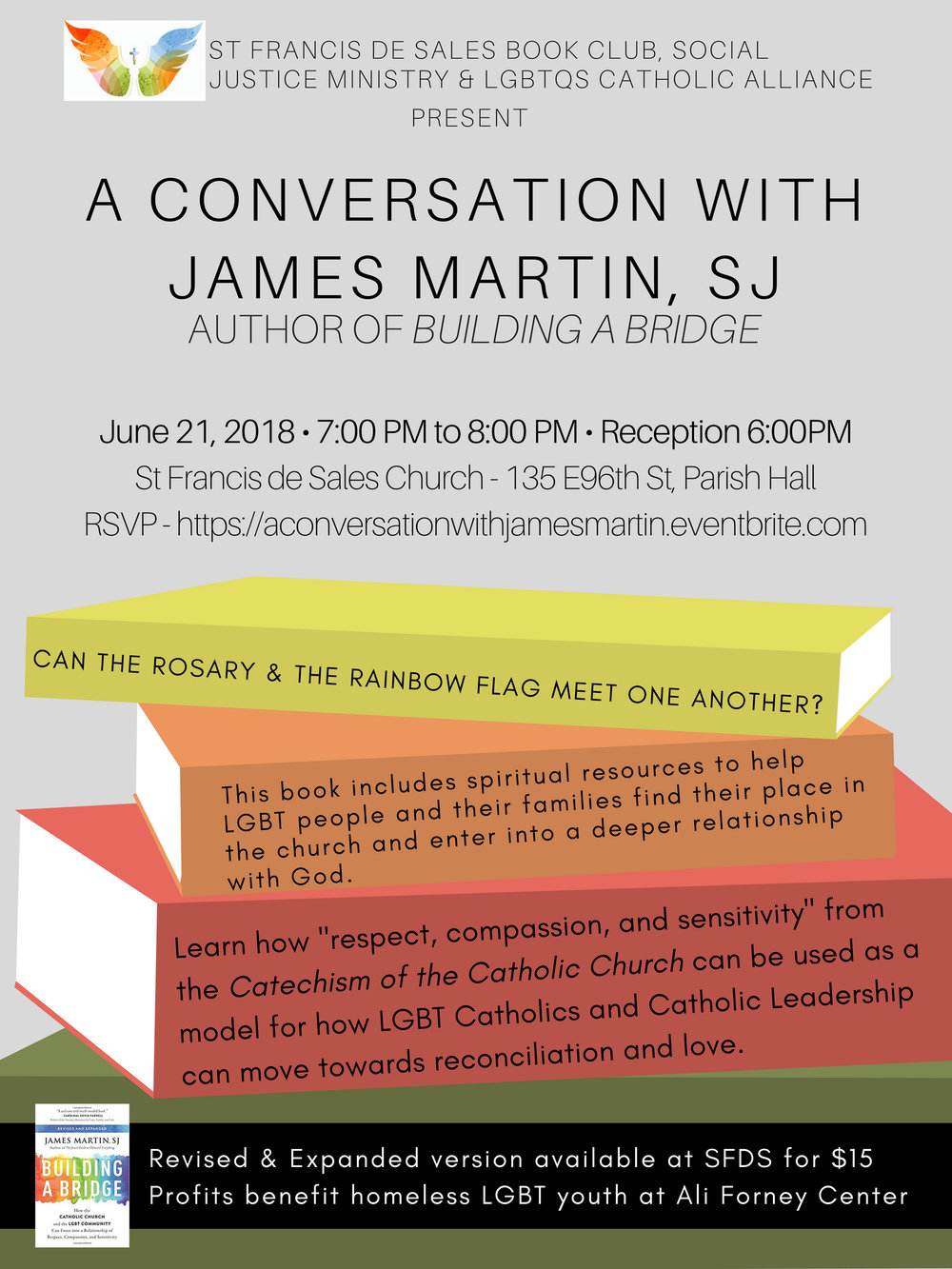 A Conversation with Father James Martin Builidng A Bridge St Francis de Sales NYC.jpeg